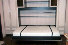 откидные кровати - Поиск в Google
