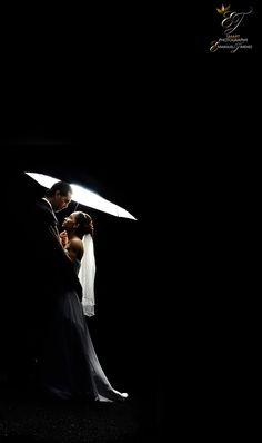 KOREA WEDDING PHOTO : KOREAN PRE-WEDDING PHOTO STUDIO