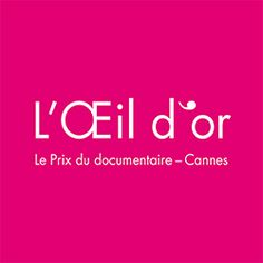 2nd L'Œil d'Or Documentary Award Winners
