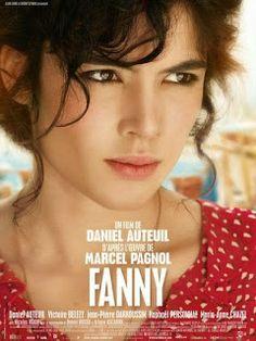 Fanny Türkçe Dublaj izle  http://www.hdfilm61.com/2014/05/fanny-turkce-dublaj-izle.html