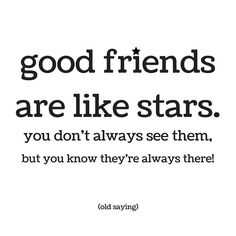 Tag the stars in your life #lotusboutique