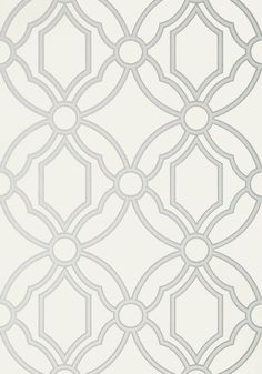 69 best anna french serenade images anna french wallpaper fabric Checkerboard Floor Pattern roscoe grey at6123 collection serenade from anna french powder room wallpaper bathroom