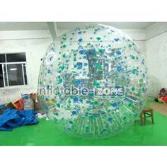 Zorbing balls for sale, buy zorb ball to play