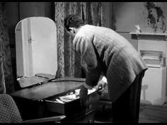 Viaggio nell'Interspazio - 1953 Terence Fisher -  film completo