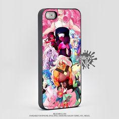 iPhone 6 Plus Cases | BillionInk