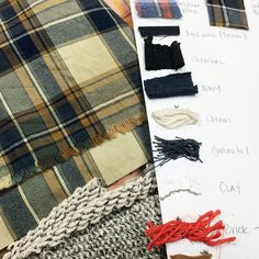 cynjinofficialSNEAK PEEK into CYNJIN FALL 2015 color pallete! #bondshowroom #resort #fashion#available #ordernow #cynjin #easychic #dtla #madeinusa #fashion #style #cynjinofficial #shop #la #losangeles #womenswear #streetwear #streetstyle #styleblogger #fashionblogger #outfit #dtla #musthave #easychic #effortless #trends #trendy #fabric #cotton #plaid #plaid #distressed #prints #pantone