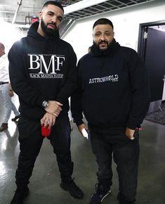 Shop - How to Upload Music on Keep all your earnings Black Mafia Family, Drake Take Care Album, Drake Fashion, Kids Drum Set, Drake Drizzy, Bad Dresses, Drake Graham, Mafia Families, Aubrey Drake