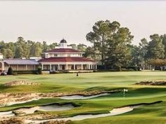 Ultimate Pinehurst Resort Getaway Sweepstakes is giving to chance to Win Trip To enter the sweepstakes. Participants need to visit Contest hub North Carolina Resorts, Pinehurst Resort, 20 Year Anniversary, Online Contest, Terms And Conditions, Online Sweepstakes, Win A Trip, Golf Courses, Vacation