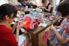 Image result for craftivist