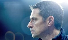 Garde said on Monday night that Villa had changed their transfer policy after his appointment in November by limiting funds with an eye on their likely relegation.