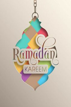 Ramada is the most pious month in the history of Islam. There are Three Ashra of Ramadan (also written as Ramazan) called Mercy, fogginess, and Nijat Ramadan Mubarak Wallpapers, Happy Ramadan Mubarak, Ramadan Wishes, Eid Mubarak Wishes, Islam Ramadan, Ramadan Greetings, Mubarak Images, Ramadan Kareem Pictures, Ramadan Images