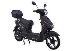 Après les tablettes et les objets connectés, Archos se diversifie dans la mobilité électrique avec le X3 commercialisé 999 euros