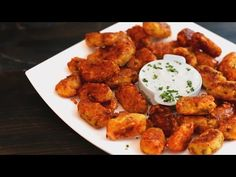 Roasted Potato and Cheese Tater Tots :: Home Cooking Adventure