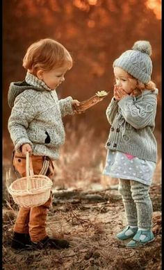 Se non stai rendendo migliore la vita di qualcun'altro stai solo perdendo il tuo tempo. La tua vita diventerà migliore rendendo migliore la vita degli altri. #lequindicirighedimichela