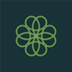 desenho+geometrico+-+3+-+16.jpg (922×922)