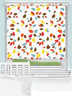 Harlequin Azara 1267 By Tuiss ®   Interiors   Pinterest   Roman Blinds And  Interiors