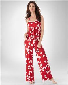 love soma sleepwear