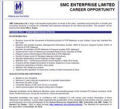 Aci Limited Marketing Officer Job Circular Dec   Vacancy