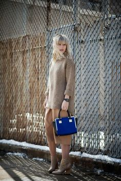 By Just Another Me #modestfashion