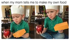 19 Memes About Mums That Are Way Too Real