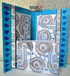 * Rubber Dance Blog *: Rubber Dance July Challenge #rubberdance #rubberdancestamps #greetingcard #cardmaking #card