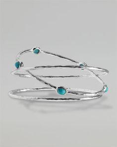 cc7646d40d58 13 Best Pandora Bracelets images