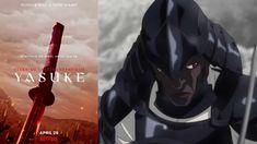 L'annonce de Yasuke par MAPPA Studio est arrivée dans une période pas particulièrement heureuse pour la société qui faisait face aux rumeurs de problèmes de production de L'Attaque des Titans saison 4. Cependant, grâce aux efforts du producteur Lesean Thomas, la série a finalement atterri au sein du catalogue Netflix. Pour le moment, l'accueil de l'anime semble être positif au point que le même producteur n'exclut #YASUKE