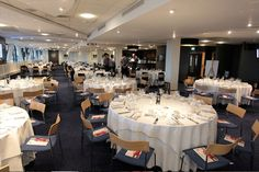 Principality Stadium is one of Cardiff's best-equipped conference venues and number one tourist attraction in Cardiff. This venue can cater for everything from large seminars and small meetings to exhibitions and trade shows which can each be easily adapted and are superbly equipped to accommodate groups of all sizes.  #PrincipalityStadium #eventspaces #CardiffVenues #sportingvenues