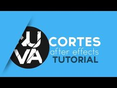 Transiciones basicas After Effects Tutorial - YouTube