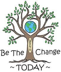 Image result for earth day art