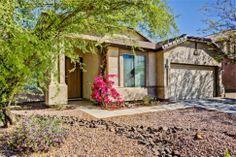 $189,900!!!  4Beds/2Bath 9318 W Riverside Avenue, Tolleson, AZ www.JoeArizona.com for virtual tour and more info.  623-322-8588  info@joearizona.com