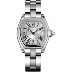 Cartier Roadster Small - $4,850.00