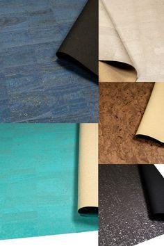 Originalfarbe Taschengriff 1 St/ück echtes Leder Schultertasche Riemen Griff weiche DIY Hand Zubeh/ör zwei Farben