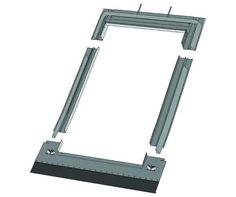 Pitched Roof Windows Roof Window Buy Online Stuff To Buy