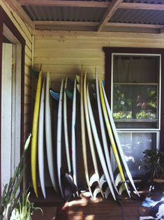 Quiver make you shiver