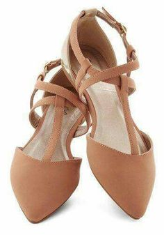 Sexuality Of Ballet Flats 20