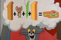 Resultado de imagen para raton hanna barbera