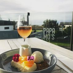 Places to eat in Papamoa Beach