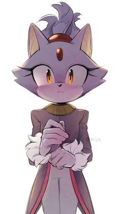 Silver The Hedgehog, Shadow The Hedgehog, Manga Anime, Manga Art, Hedgehog Art, Sonic The Hedgehog, Blaze The Cat, Cream Sonic, Game Sonic
