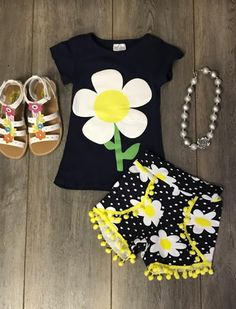 1 Wholesale Kids Clothing And Dropship Girls Boutique Clothing Texas