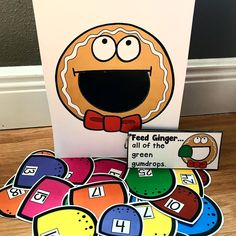 """45 Likes, 1 Comments - Natalie (@file_folder_heaven) on Instagram: """"Update! Update! Update! (Yes times three!). If you own the Sensory Bin Activities Bundle, you're in…"""""""