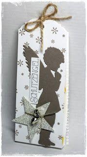 Stampin Up, Basteln, Stempel, Kreativ, Silhouette, Cameo, Geburtstag, Hochzeit, Verpackungen, Boxen, Trauer, Karten, Sale a Bration, Weihnachtskarten,