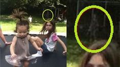 Top Ghost Images from 2014 | Paranormal Phenomena & Unexplained Mysteries