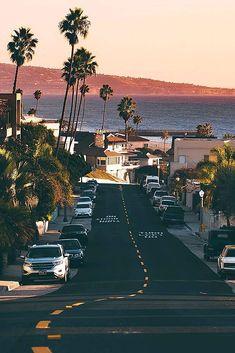 The Best Honeymoon Spots To Inspire You ★ best honeymoon spots palm springs california city beach view Los Angeles Wallpaper, Best Honeymoon Spots, Top Honeymoon Destinations, Palm Springs California, California Dreamin', City Aesthetic, Travel Aesthetic, City Beach, Beach Trip