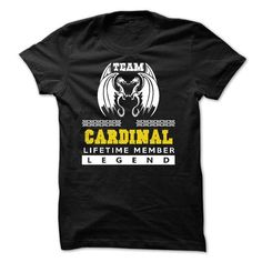 (EXCLUSIVE) Team CARDINAL lifetime member 2015 MK64T01 - #ringer tee #sweatshirt refashion. WANT THIS => https://www.sunfrog.com/LifeStyle/EXCLUSIVE-Team-CARDINAL-lifetime-member-2015-MK64T01.html?68278