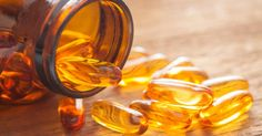 6 Side Effects of Too Much Vitamin D