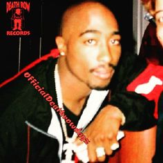 #flashbackfriday repost  follow  follow @thabadkarma we bring what ya aint seen before we got lots of pictures of 2pac MIP makaveli da Don 96 fck Orlando and badboy @deathrowdayz @deathrow_dayz @thabadkarma tupacshakur rip husseinfatal  #dre #snoopdogg in  #sugeknight fck #badboyrecords #badboykilla  when #hiphop was live #90sfree #tharealSugeknight #freeSugeknight  #2pac  #thuglife #realones  #outlawz  #outlawz #active #deathrowdayz #sugeknight #officialdeathrow #deathrowrecords…