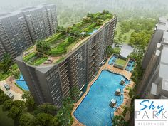 DirectSGEC offers the best range of executive condominium in Singapore. Get in touch with DirectSGEC and find all the latest updates about Upcoming Executive Condominium launches. http://www.directsgec.com/