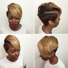 Yasss! via @hairbylatise - http://community.blackhairinformation.com/hairstyle-gallery/short-haircuts/yasss-via-hairbylatise/