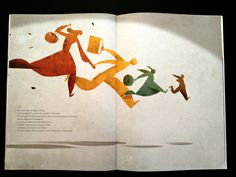 mumblerik: A & R Comic Styles, Book 1, Inktober, Book Design, Art Inspo, Fashion Art, Illustrators, Infographic, Illustration Art
